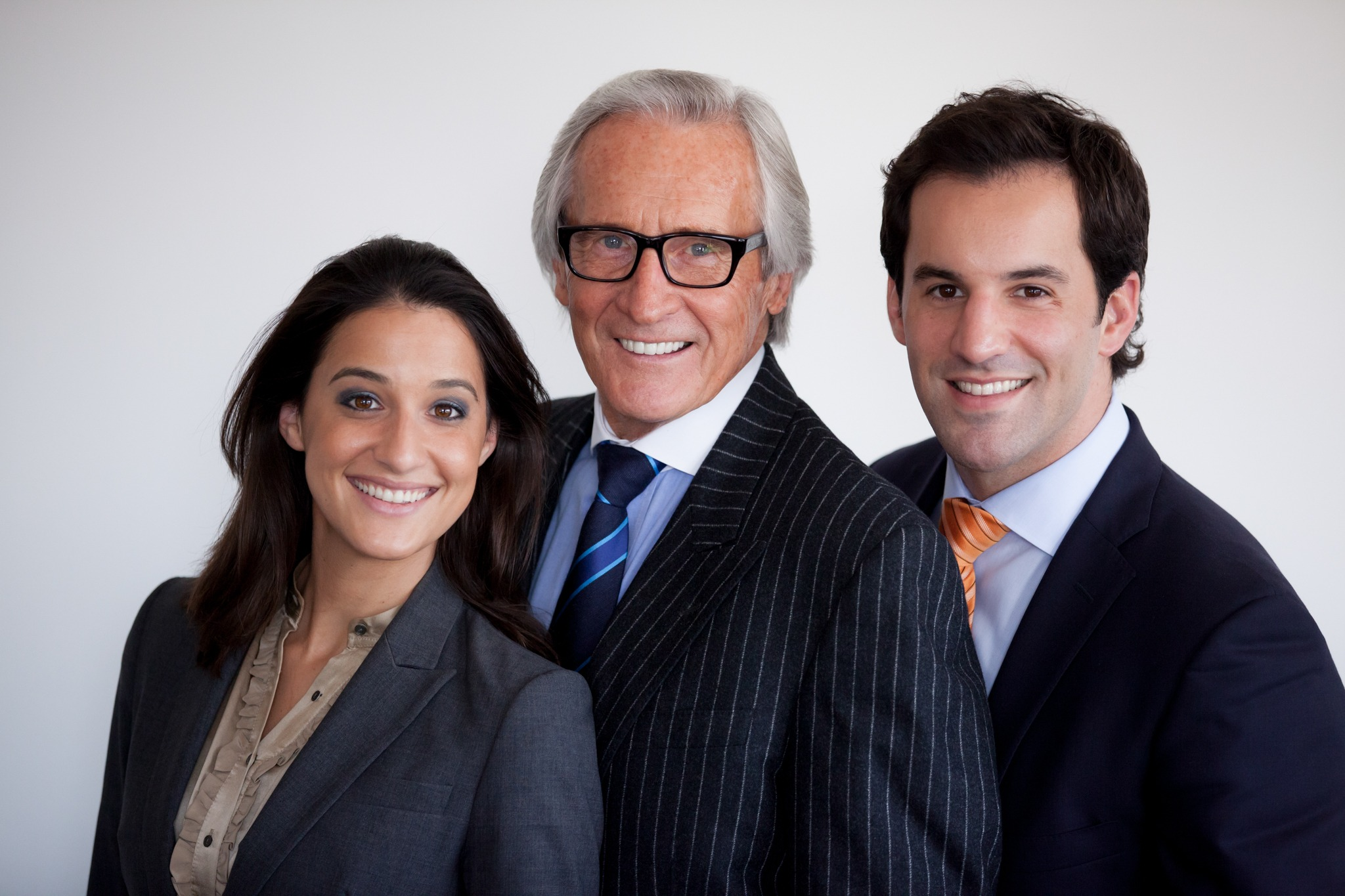 Schlapprizzi Attorneys at Law