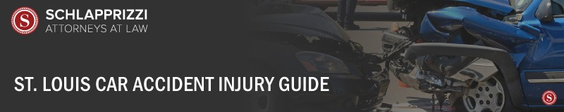 Car-Accident-Header