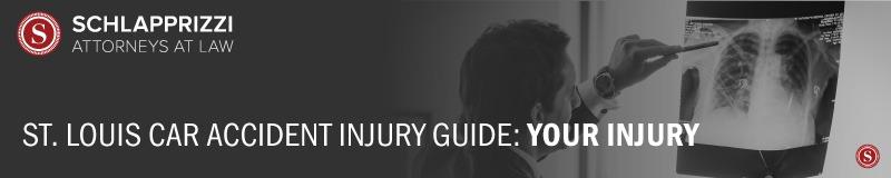 Car-Accident-Header_Injury