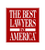 Best Lawyers in America-Schlapprizzi Attorneys at Law