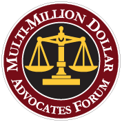 Multi Million Dollar Advocates-Schlapprizzi Attorneys at Law