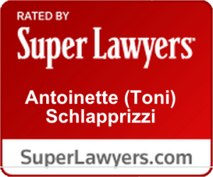 Top Rated Personal Injury Attorney in St. Louis, MO
