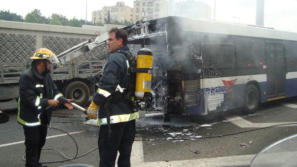 bus-72213_1280